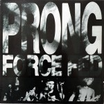 Prong - ForceFed