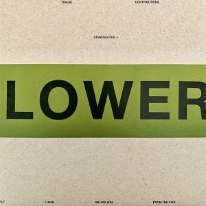 100Flowers-DrawingFire