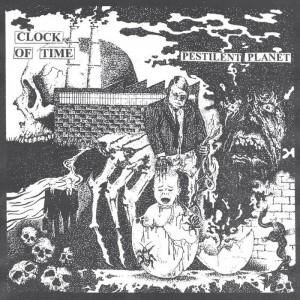 ClockOfTime-PestilentPlanet