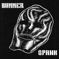 Bummer - Spank 10