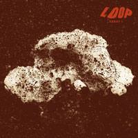 Loop - Array 1 12
