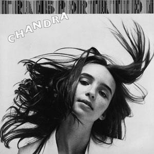 Chandra